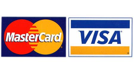 mastercard_y_visa_bloquean_pagos_vpn