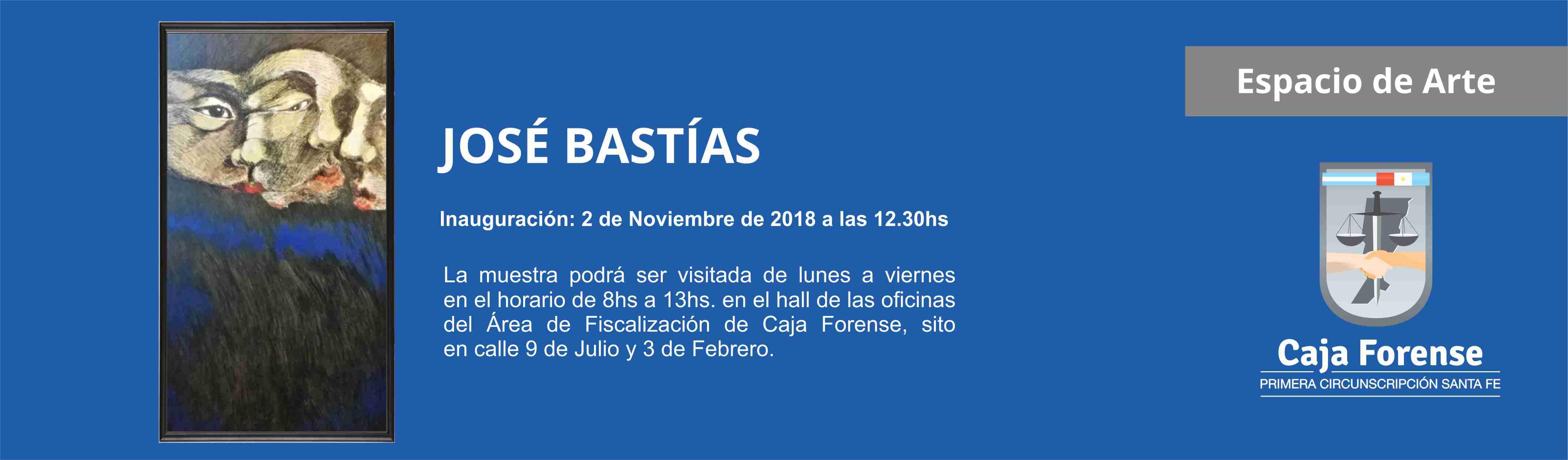 bastia11