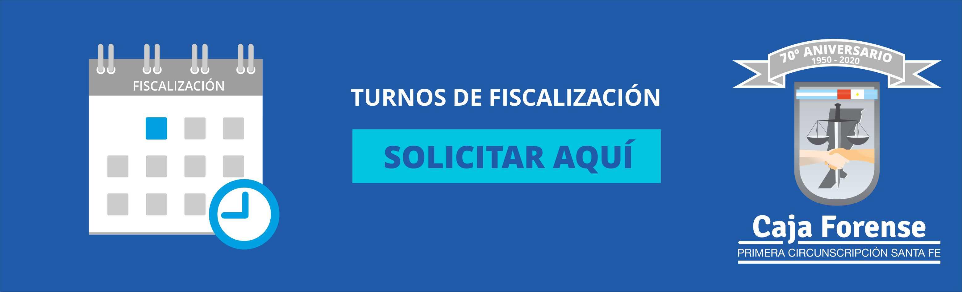 turno-fiscalización