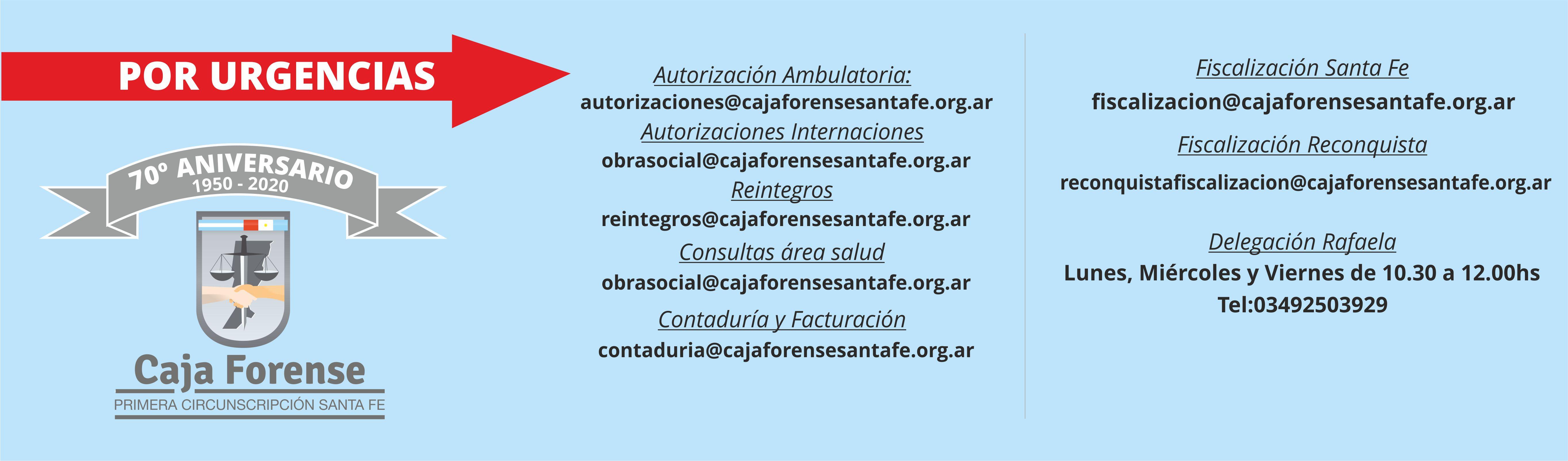 urgencias-4