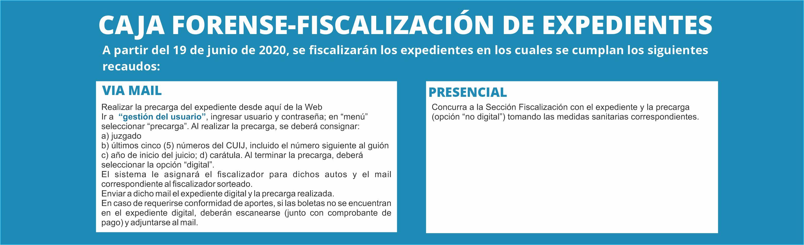 fiscalizacion-expendientes1